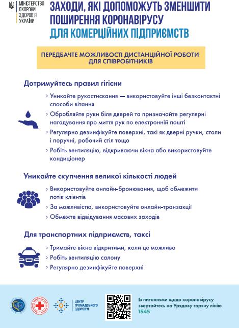 Альбом: Шановні мешканці м. Люботин