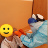 Альбом: Подяка Головного лікаря  Кандаурової Олени Василівни